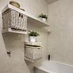 Koupelna Obřany 3a