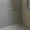 Koupelna Obřany 6a