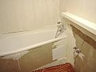 Koupelna Obřany 7