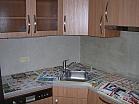 Kuchyň Lesná 5