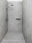 Koupelna Pekařská 1