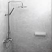 Koupelna Pekařská 3a