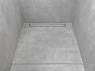 Koupelna Pekařská 6