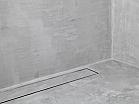 Koupelna Pekařská 8