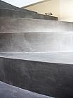 Podlahy a schody Líšeň  11a