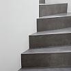 Podlahy a schody Líšeň  14b