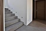 Podlahy a schody Líšeň  5