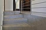 Podlahy a schody Líšeň  8
