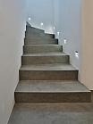 Podlahy a schody Líšeň  9a