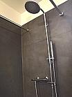 5 Koupelna Chudčice  3a