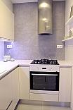 3 Kuchyň Kroftova  2